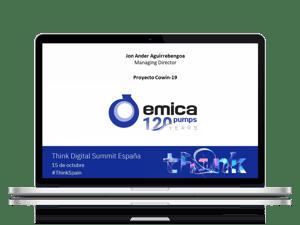 15-inch-macbook-pro-retina (10)