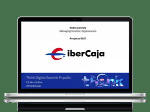 15-inch-macbook-pro-retina (7)