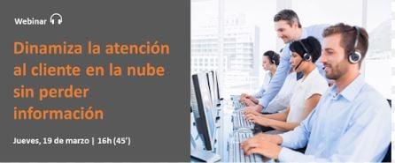 Banner_dinamiza_clientes_nube