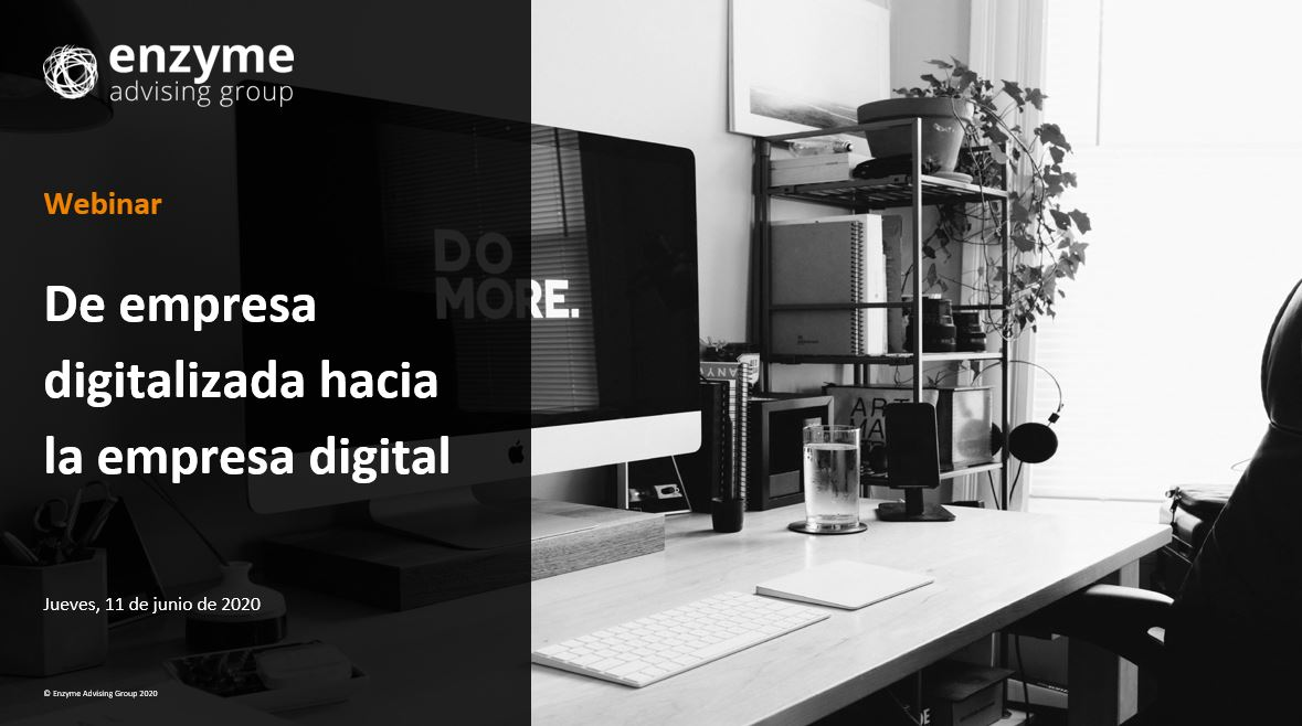 Webinar_empresa_digitalizada_vs_digital