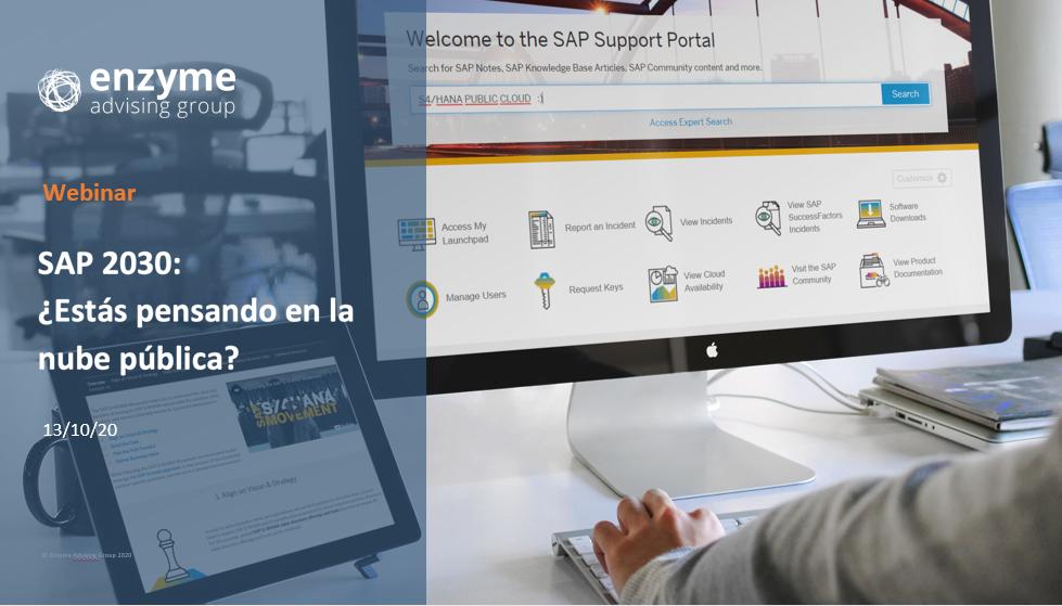 Webinar_SAP_Hana_PublicCloud