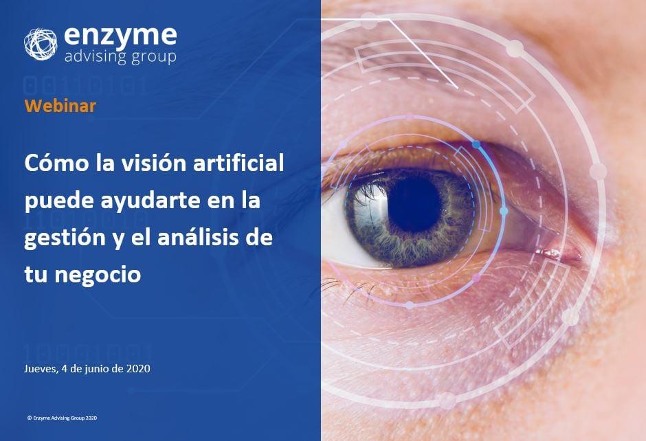 Webinar_visión_artificial