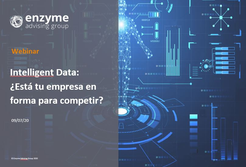 Intelligent_Data_Webinar