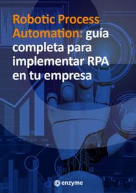 Captura_ebook_RPA