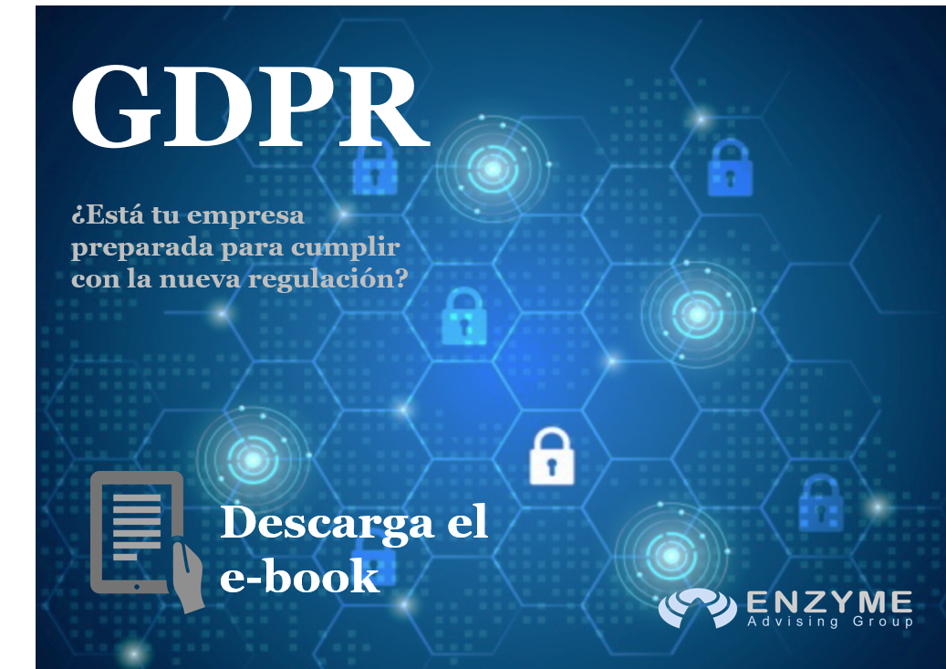 GDPR descarga ebook