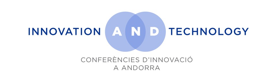Logo definitiu cropped