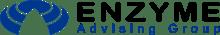 logo Enzyme