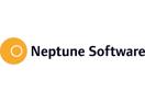 Neptune-Logo-Homepage