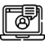 Pepermint-icon1