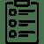 Pepermint-icon7