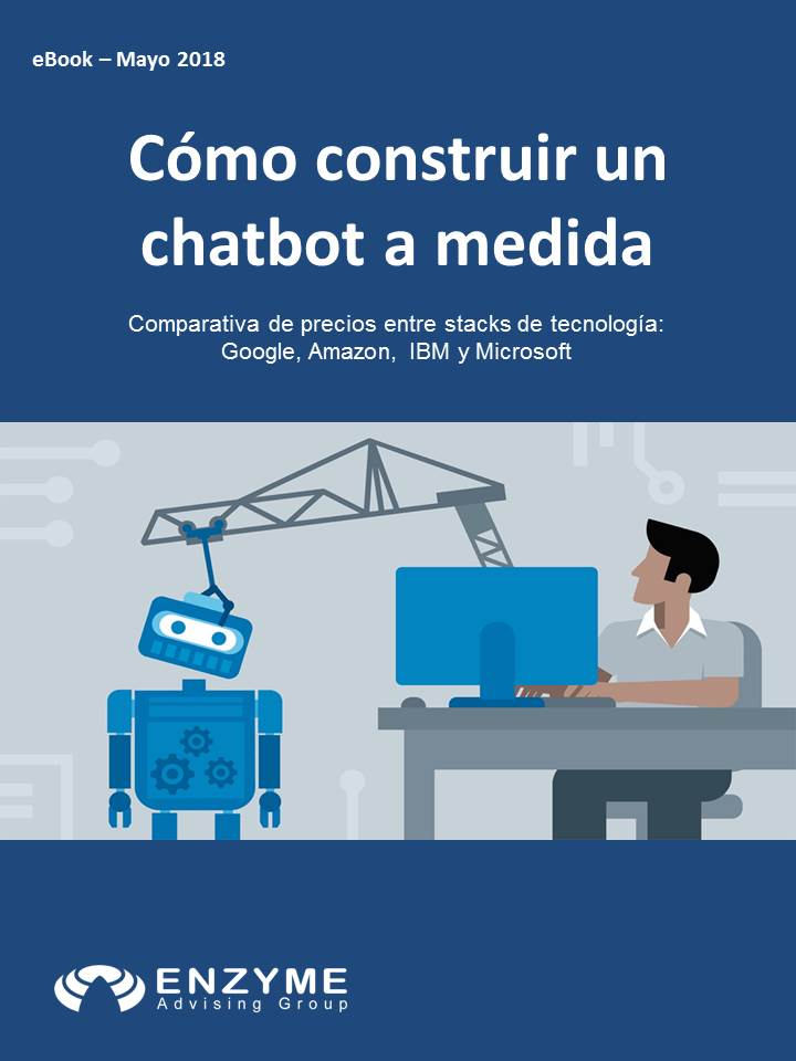 Portada ebook chatbots