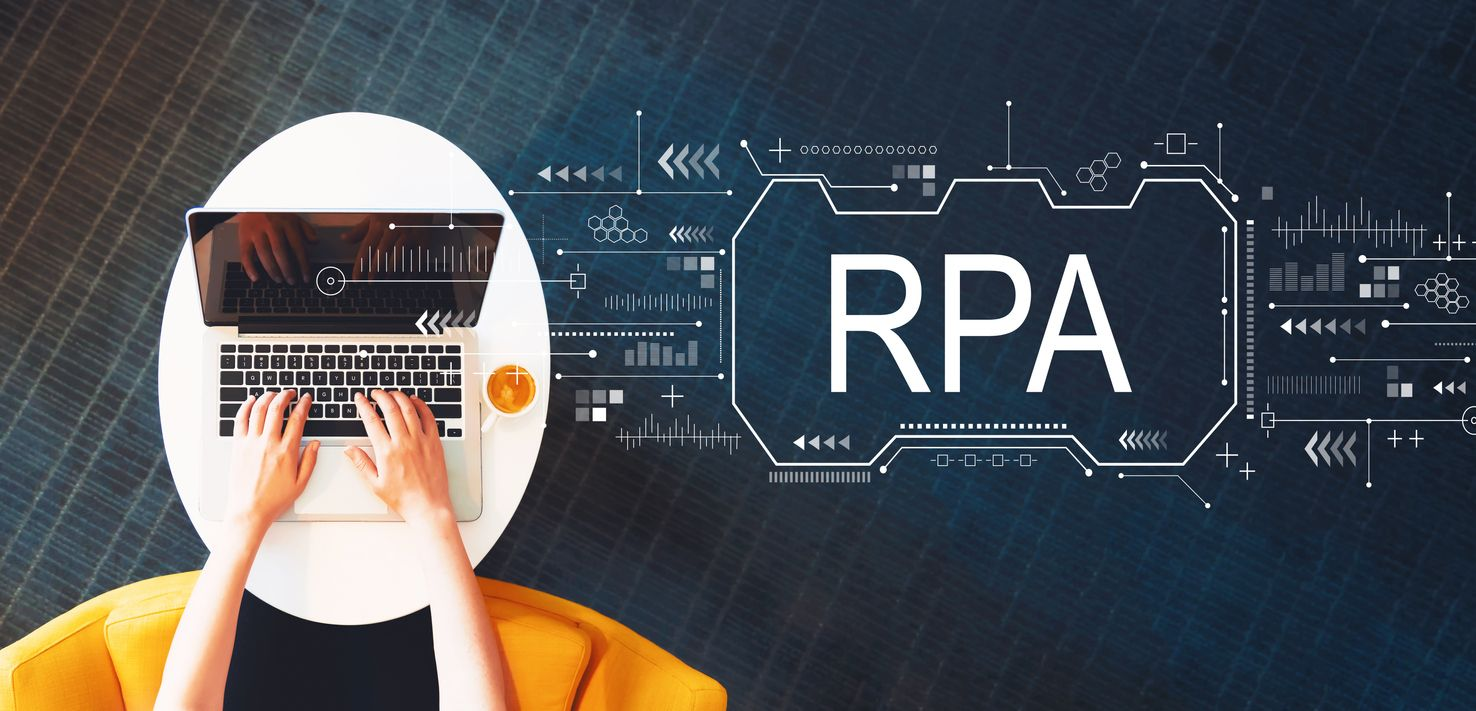 RPA-2
