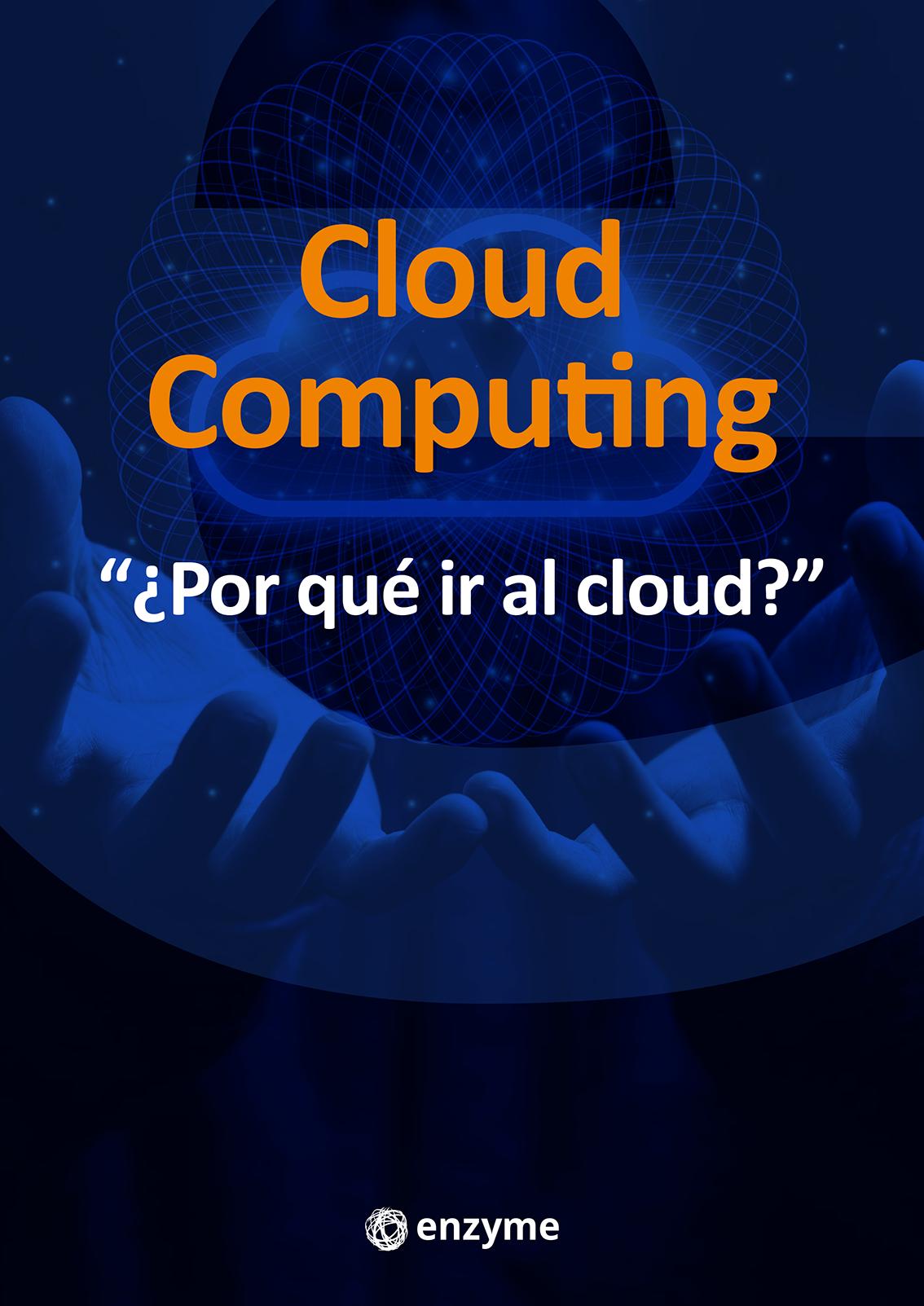 eBook_cloud_solutions_foto_portada
