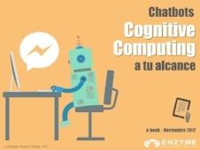 imagen ebook chatbots-365978-edited