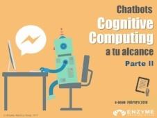 imagen ebook chatbots-Parte II-Febrero2018-432040-edited