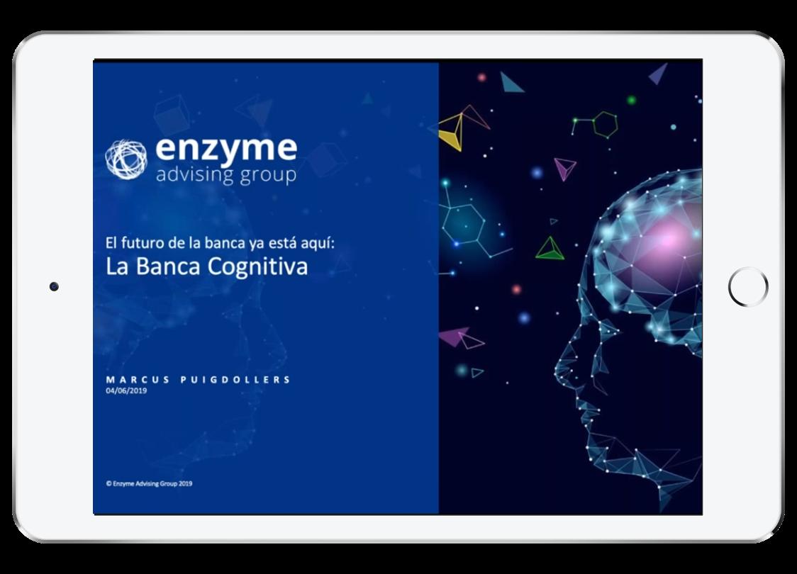 Banca cognitiva
