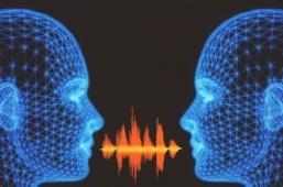 webinar - La IA aprende a hablar y a escuchar